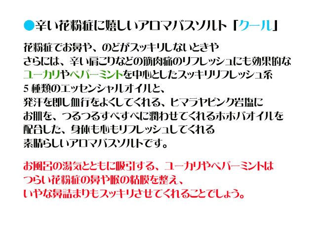 手作り石鹸アンティアン1603キャンペーンcopy