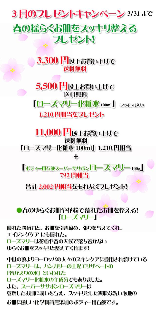 手作り石鹸アンティアン2103キャンペーンtop