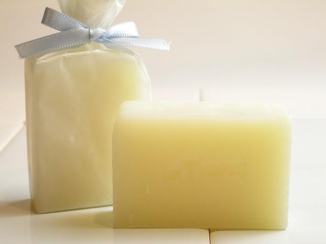 固形石鹸 soapbar