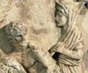 古代ローマ人物